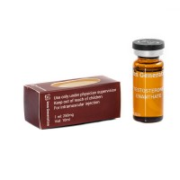 Testosterone Enanthate 10 ml / 250 mg