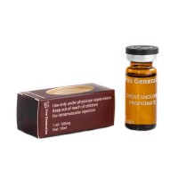 Drostanolone Propionate ( Masteron ) 10 ml / 100 mg