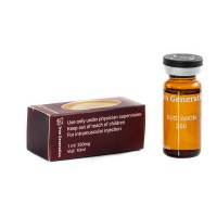 Sustanon 10 ml / 250 mg